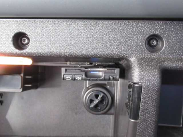 BMWMINI CROSSOVERの画像4