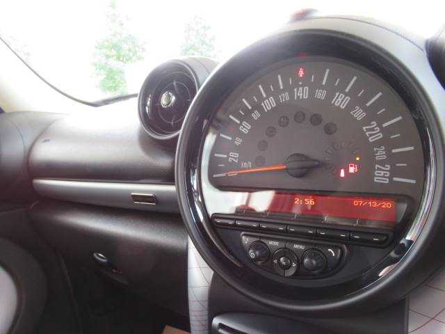 BMWMINI CROSSOVERの画像8
