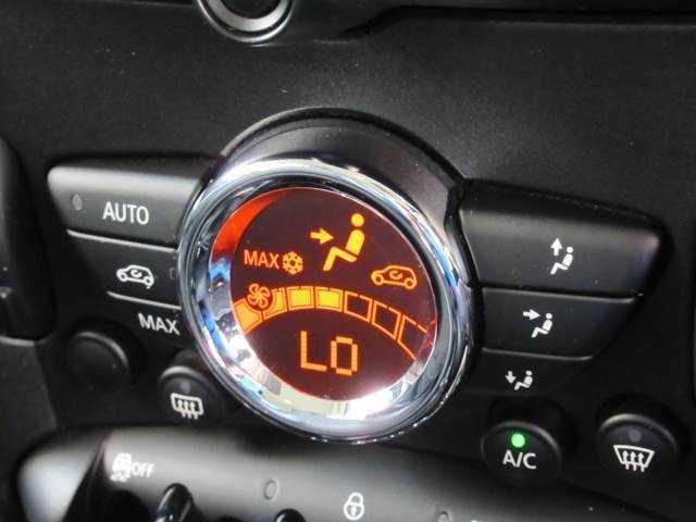 BMWMINI CROSSOVERの画像9