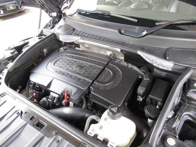 BMWMINI CROSSOVERの画像18